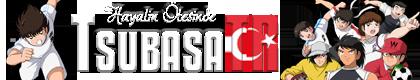 Tsubasa Türkiye Platformu